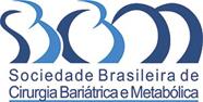 cirurgia de vesicula em brasilia