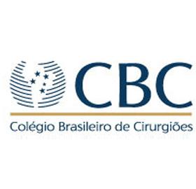 cirurgia brasilia df - cbc-colegio-brasileiro-de-cirurgioes
